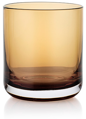 Noritake Professional Glassware