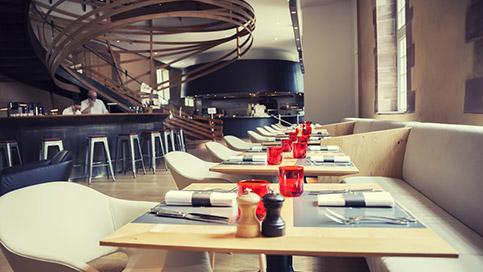 noritake-australia-hotel-restaurant-catering