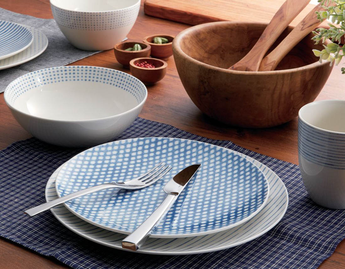 Noritake Commercial Grade Chinaware