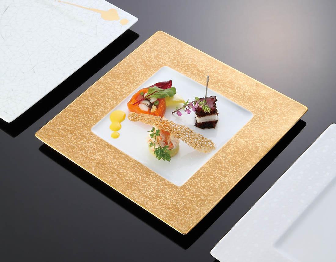 Noritake Japan Hotel Restaurant Chinaware